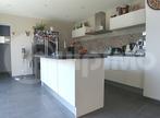 Vente Maison 3 pièces 96m² Sainghin-en-Weppes (59184) - Photo 2