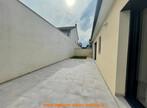 Location Maison 4 pièces 100m² Montélimar (26200) - Photo 1