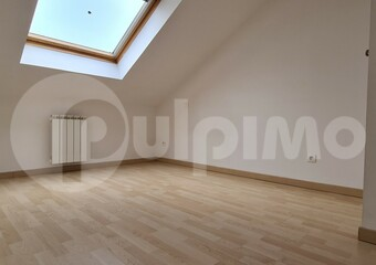Vente Appartement 3 pièces 52m² Merville (59660) - Photo 1
