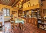 Vente Maison 6 pièces 142m² 20km de Pontcharra sur Turdine - Photo 5