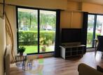 Sale Apartment 3 rooms 51m² Le Touquet-Paris-Plage (62520) - Photo 1