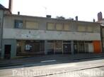 Vente Local industriel 1 pièce Parthenay (79200) - Photo 1