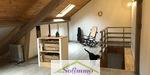 Vente Maison 4 pièces 100m² Saint-Barthélemy-de-Séchilienne (38220) - Photo 11