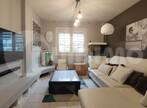 Vente Maison 5 pièces 90m² Méricourt (62680) - Photo 1