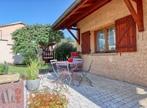 Vente Maison 7 pièces 141m² Vaulx-Milieu (38090) - Photo 26