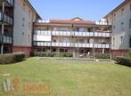 Vente Appartement 3 pièces 67m² Lagnieu - Photo 1