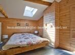 Vente Maison 4 pièces 108m² Saint-Michel-de-Maurienne (73140) - Photo 7