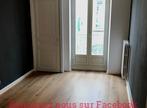 Location Appartement 3 pièces 64m² Romans-sur-Isère (26100) - Photo 5