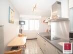 Vente Appartement 3 pièces 90m² Grenoble (38000) - Photo 6