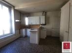 Vente Appartement 5 pièces 137m² Grenoble (38000) - Photo 14