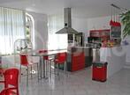 Vente Maison 9 pièces 287m² Hersin-Coupigny (62530) - Photo 2