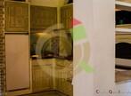 Vente Maison 5 pièces 100m² Faches-Thumesnil (59155) - Photo 3