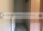 Vente Appartement 2 pièces 62m² Habère-Lullin (74420) - Photo 6