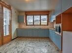 Sale Apartment 3 rooms 77m² Bogève (74250) - Photo 3