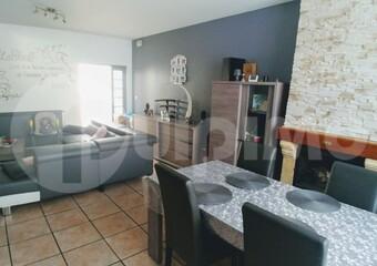 Vente Maison 7 pièces 115m² Tourcoing (59200) - Photo 1