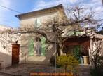 Vente Maison 7 pièces 130m² Montélimar (26200) - Photo 2