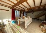 Vente Maison 3 pièces 160m² Beaurainville (62990) - Photo 4