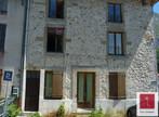 Sale Apartment 2 rooms 42m² Saint-Égrève (38120) - Photo 1