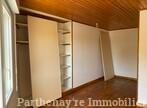 Vente Maison 4 pièces 88m² Le Beugnon (79130) - Photo 10