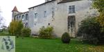 Sale House 12 rooms 700m² Villebois-Lavalette (16320) - Photo 6
