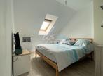 Vente Maison 80m² Bailleul (59270) - Photo 4