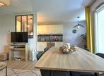 Vente Appartement 4 pièces 82m² La Roche-sur-Foron (74800) - Photo 2