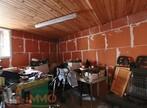 Vente Maison 75m² Saint-Sorlin-en-Bugey (01150) - Photo 3