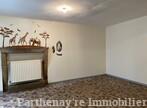 Vente Maison 4 pièces 130m² Parthenay (79200) - Photo 4