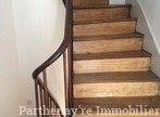 Vente Maison 5 pièces 100m² Parthenay (79200) - Photo 24