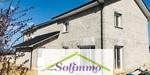 Vente Maison 4 pièces 98m² Les Abrets (38490) - Photo 2