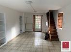 Sale House 3 rooms 63m² Fontanil-Cornillon (38120) - Photo 9