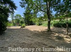 Vente Terrain 2 132m² Parthenay (79200) - Photo 5