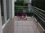 Location Appartement 3 pièces 63m² Thonon-les-Bains (74200) - Photo 3