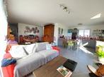 Vente Maison 6 pièces 113m² Audenge (33980) - Photo 3