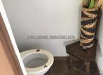 Vente Maison 5 pièces 80m² Saint-Pierre-d'Albigny (73250) - Photo 33