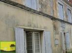 Vente Maison 3 pièces 75m² La Tremblade (17390) - Photo 1