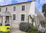 Vente Maison 8 pièces 330m² Breuillet (17920) - Photo 4