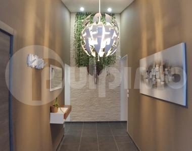 Vente Maison 6 pièces 160m² Courcelles-lès-Lens (62970) - photo