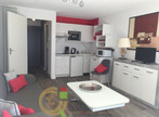 Location Appartement 25m² Le Touquet-Paris-Plage (62520) - Photo 3