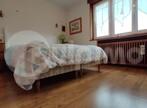 Vente Maison 6 pièces 125m² Arras (62000) - Photo 6