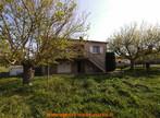 Vente Maison 4 pièces 90m² CRUAS - Photo 3