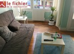 Vente Appartement 2 pièces 55m² Grenoble (38000) - Photo 22