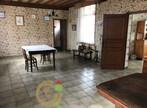 Sale House 10 rooms 258m² Beussent (62170) - Photo 2