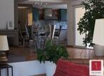 Vente Maison 6 pièces 180m² Veurey-Voroize (38113) - Photo 34