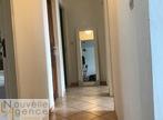 Vente Appartement 4 pièces 109m² STE CLOTILDE - Photo 7