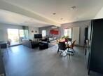 Vente Appartement 4 pièces 94m² Anglet (64600) - Photo 8