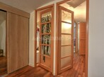 Sale Apartment 2 rooms 64m² La Roche-sur-Foron (74800) - Photo 6
