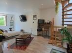 Vente Maison 4 pièces 150m² Saint-Quentin-Fallavier (38070) - Photo 14