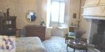 Sale House 12 rooms 700m² Villebois-Lavalette (16320) - Photo 22