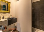 Vente Appartement 3 pièces 74m² Jassans-Riottier (01480) - Photo 13